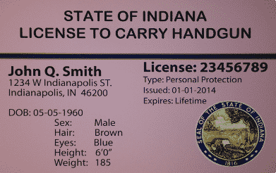 indiana-firearms-license.png