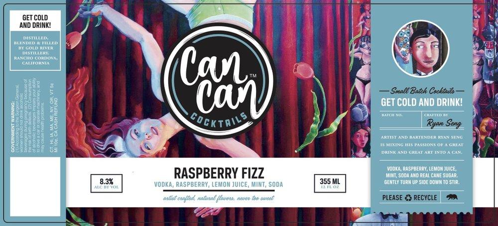 raspberry fizz, jpeg.jpg