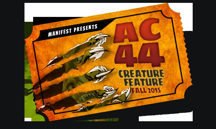 AC 44B.png
