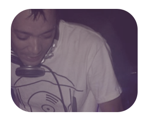 BeatfreaK - DJ, USUAL SUSPECT