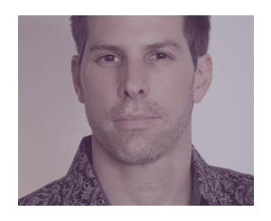DJAlchemy - DJ, SOCIAL MEDIA MGMT