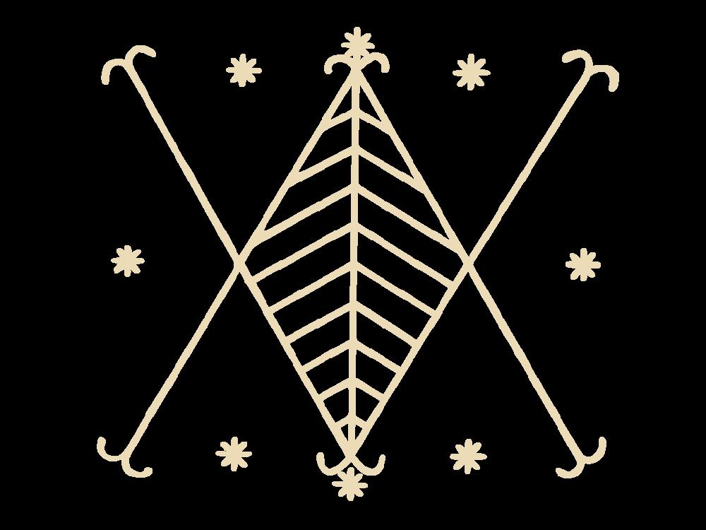 wisdomsymbol.png