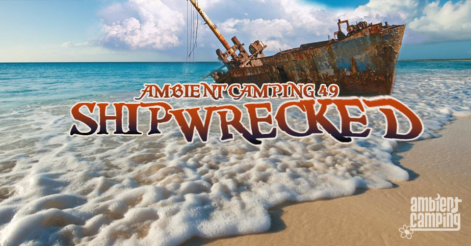 AC49-SHIPWRECKED-FB.jpg