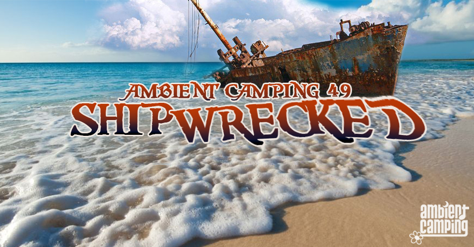 AC49-SHIPWRECKED-FB2.jpg