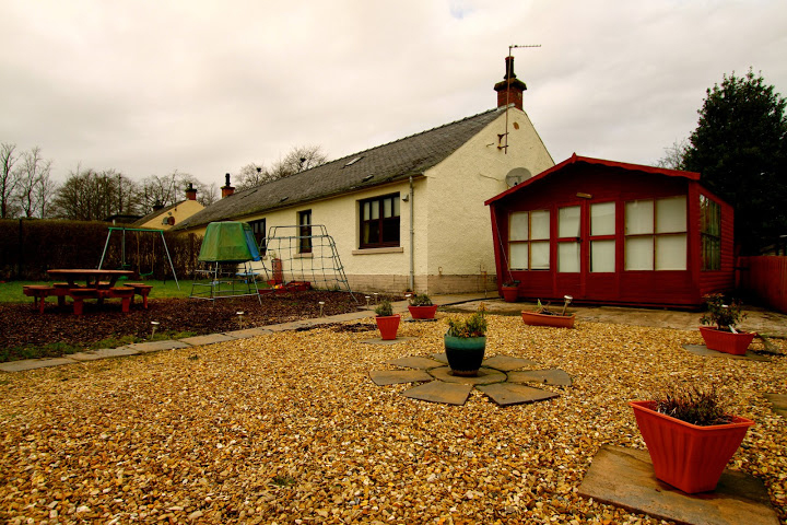 CCLASP-Cottage.jpg