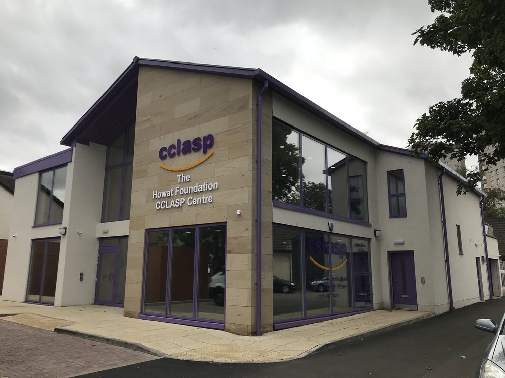 CCLASP Centre.jpeg