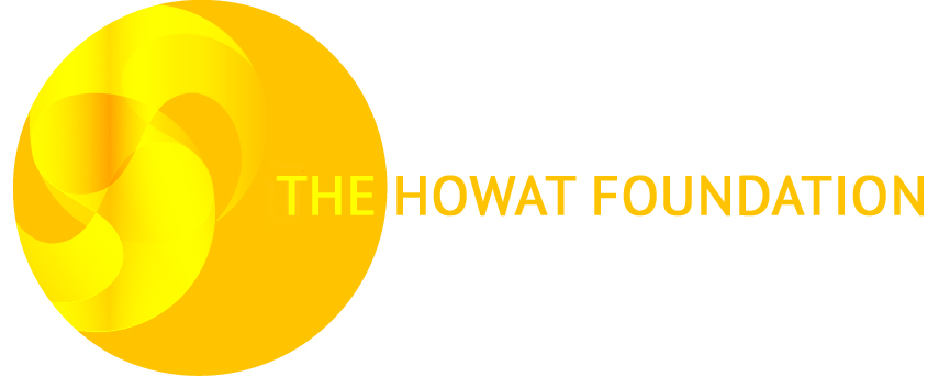The Howat Foundation
