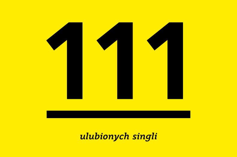111singles.jpg