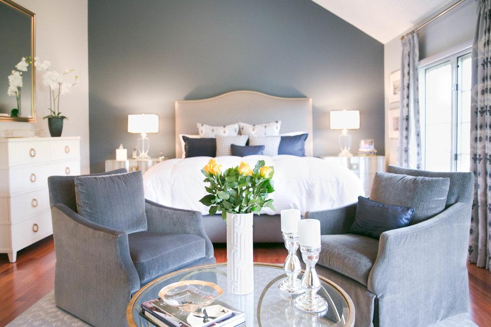 Cherry Hill, NJ_Sharon_Goldberg_Interiors_Bedroom