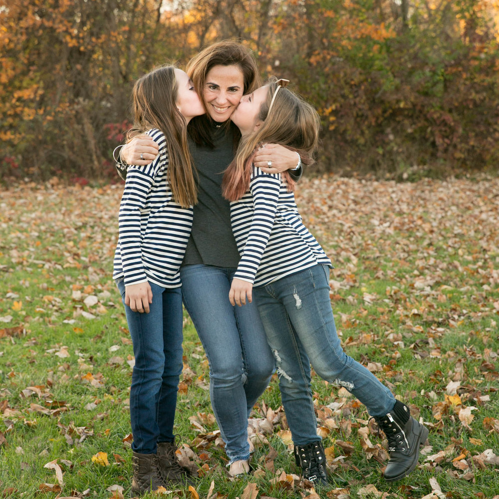 Graeme Park, Horsham, PA, mom and daughter sandwhich!20161106Baltimore, Maryland_Jewish Engagement Party_Tani and Jordy0220.jpg