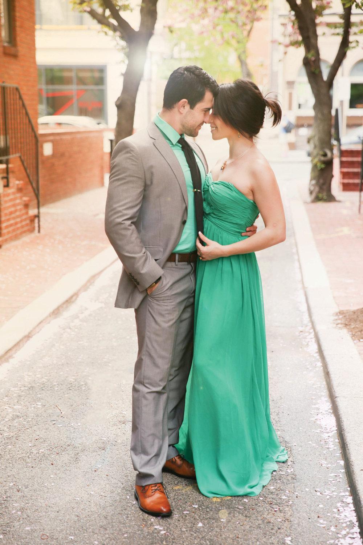 Couples_Portrait_Philadelphia_PA_Center_City-1.jpg