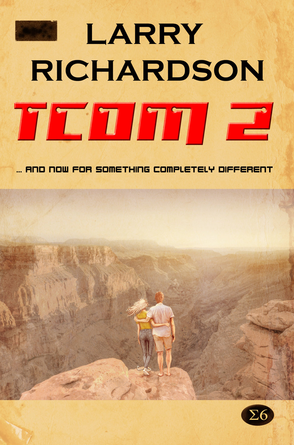 TCOM2 - The humans have returned, and they have come in their thousands, but this time they have not come as explorers, but as settlers, and the Martian AIs, divided against and within themselves, find that they are displaced in new and alarming ways. They must adapt, and the planet must adapt with them, but unknown to the arriving droves, something ancient is stirring within the Martian crust.I've read it (of course, I know). A tough read. Don't read it if you found TCOM1 to be complete and satisfying, 'cause this is like walking out of a dark cave into harsh sunlight. (And that is not Louise on the cover!) Or is it?