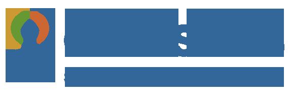 final-logo-adssets-20160926-web_1539081564.png
