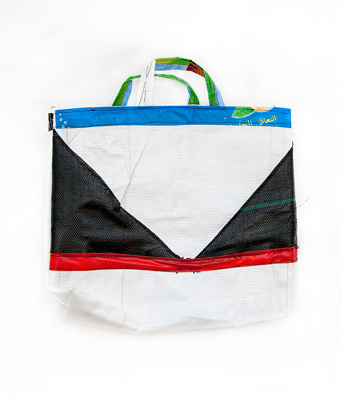 blue-black-red-bag.png