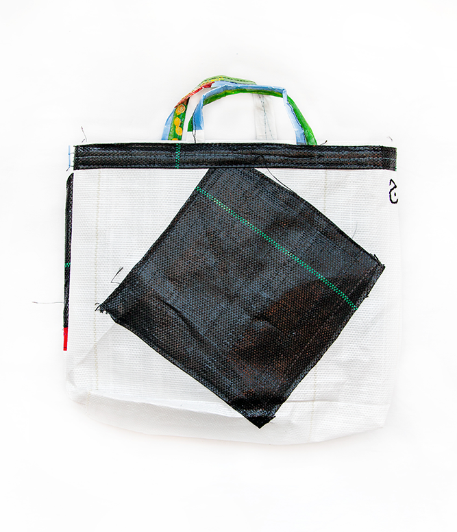 black-green-bag.png