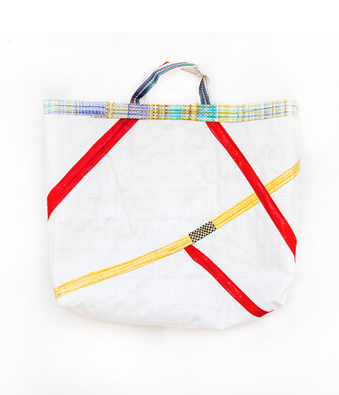 red-yellow-bag.png