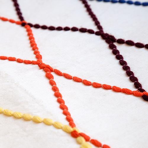 textile-thumbnail.png