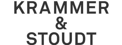 krammer-and-stoudt-logo