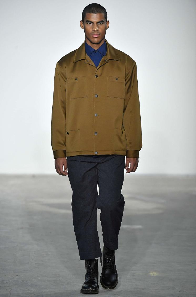 Look 16 - Sateen Workman's Jacket - The Ensign Exclusive.png