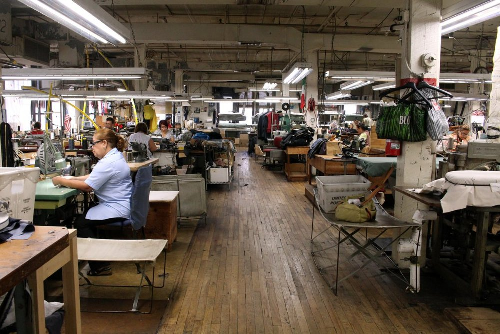 martin-greenfield-clothiers-suit-factory-floor.jpg