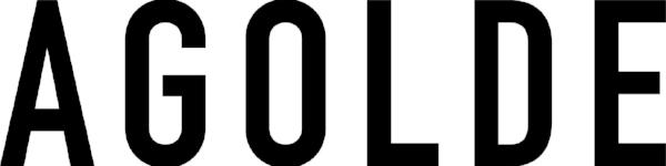 AGOLDE_logo.jpg
