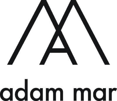 Adam-Mar-logo