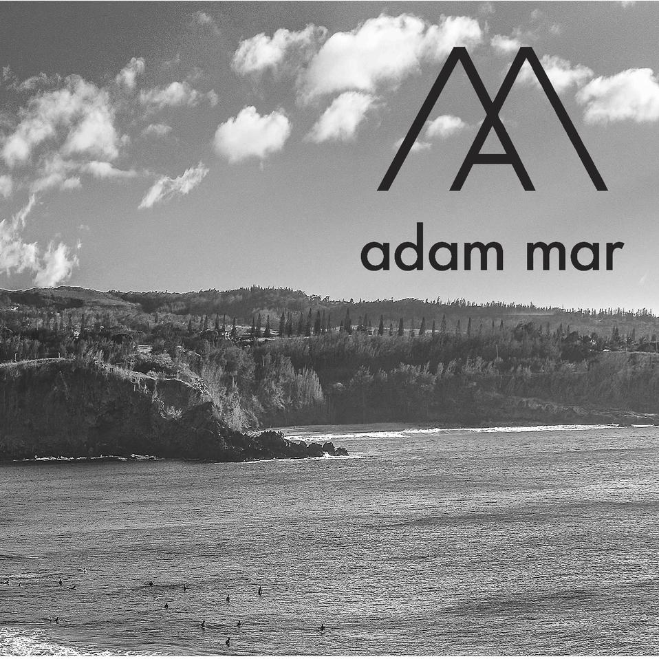 ADAM MAR -
