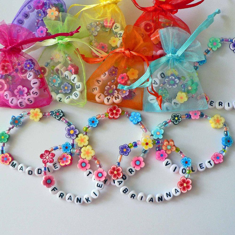 jewellery part bags.jpg