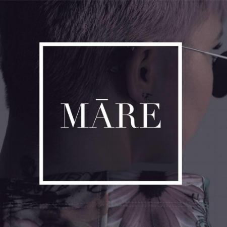 MARE EP.jpg