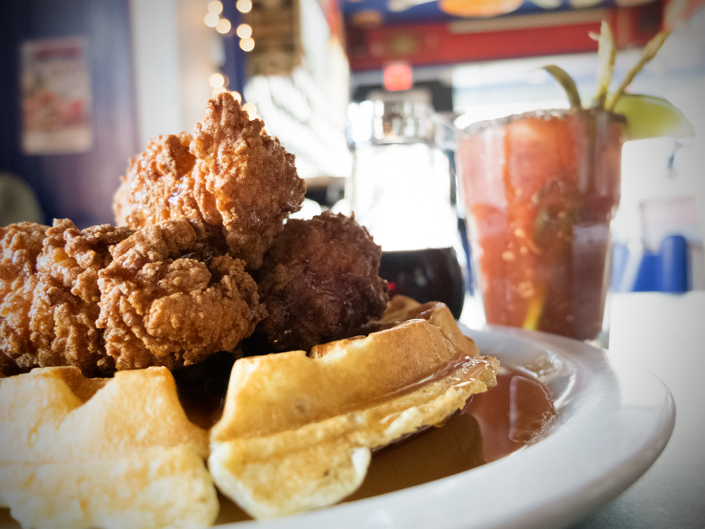 chickenandwaffles.png