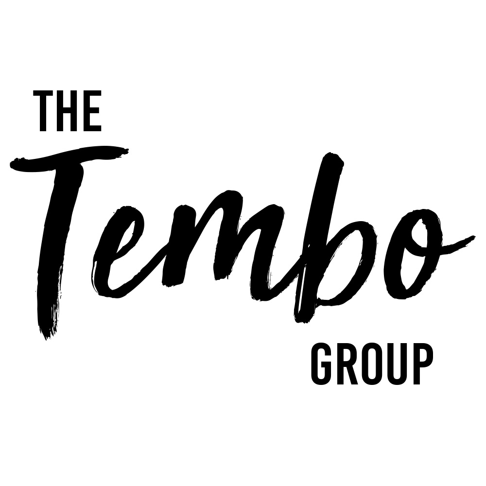 The Tembo Group