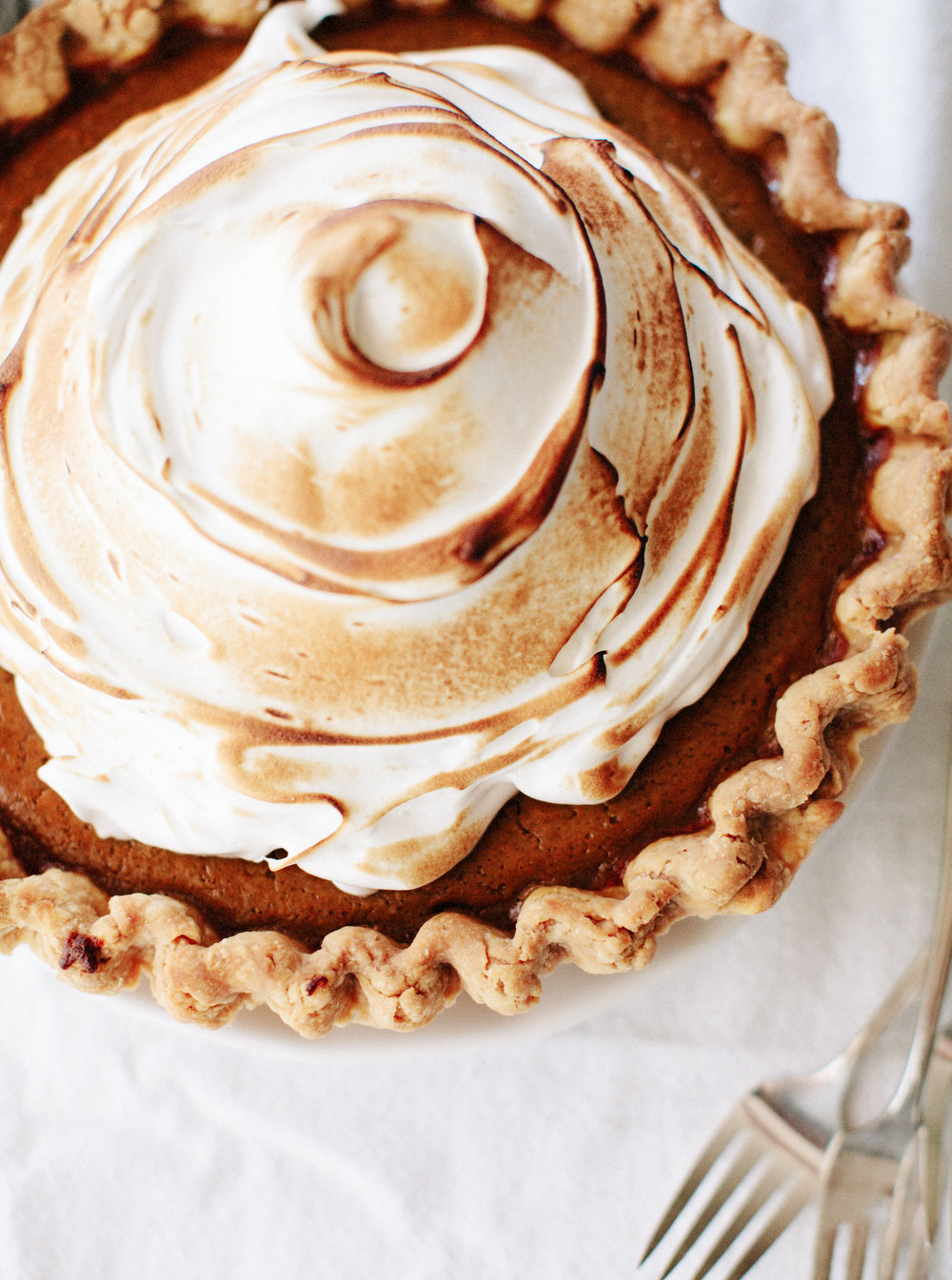 pumpkin pie (re-edits)-4.jpg