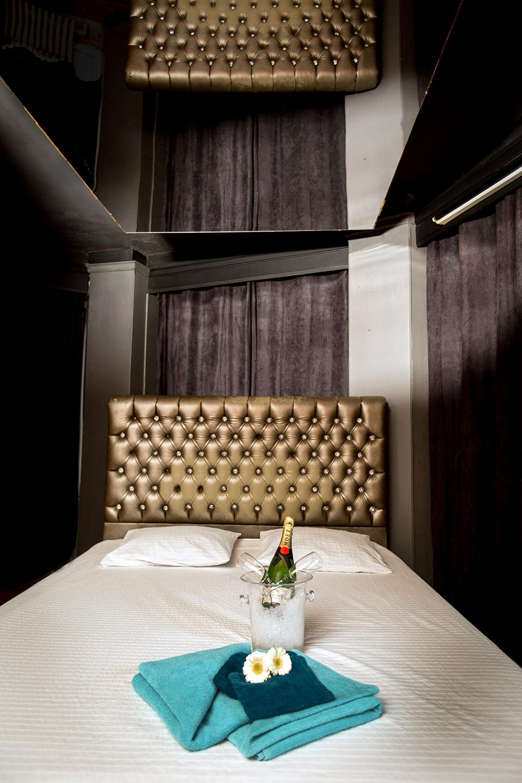 Ptitamie-rendezvous-hotelkamer-1.jpg