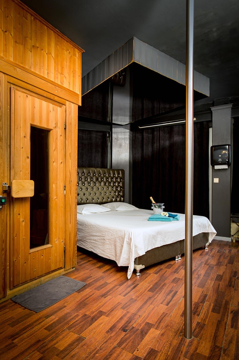 Ptitamie-rendezvous-hotelkamer-3.jpg