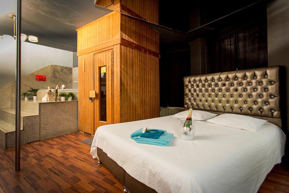 Ptitamie-rendezvous-hotelkamer-4.jpg