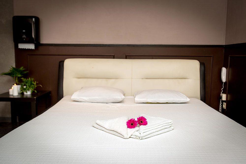 Ptitamie-rendezvous-hotelkamer-12.jpg