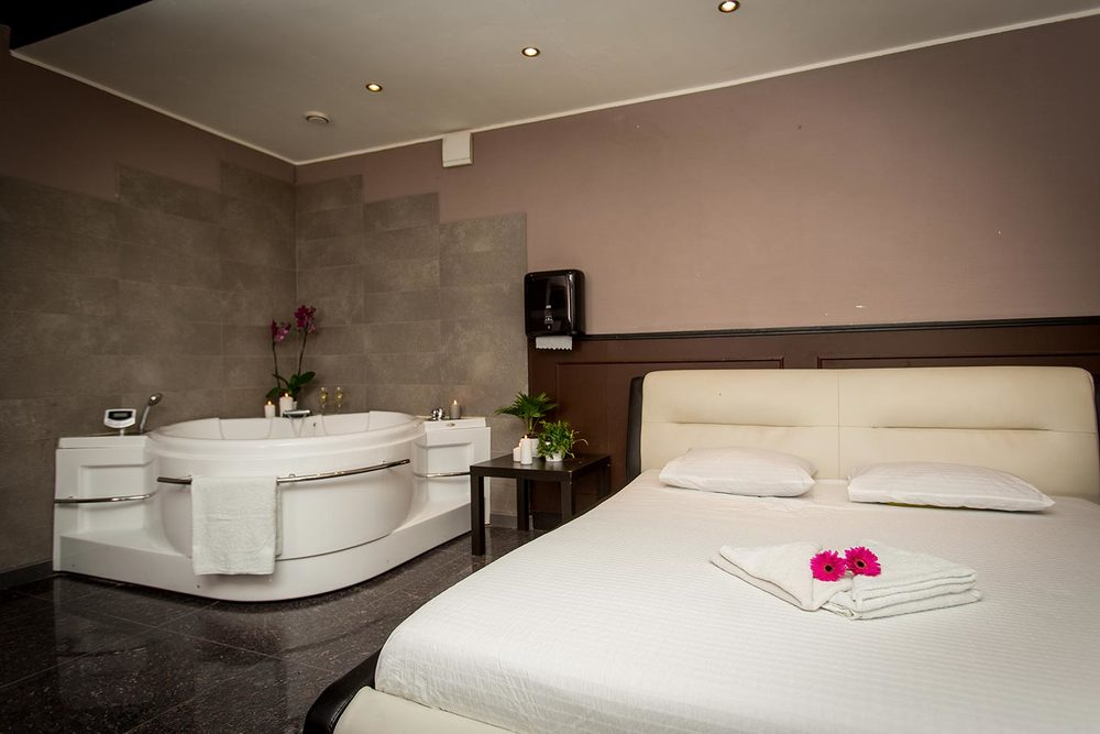 Ptitamie-rendezvous-hotelkamer-13.jpg
