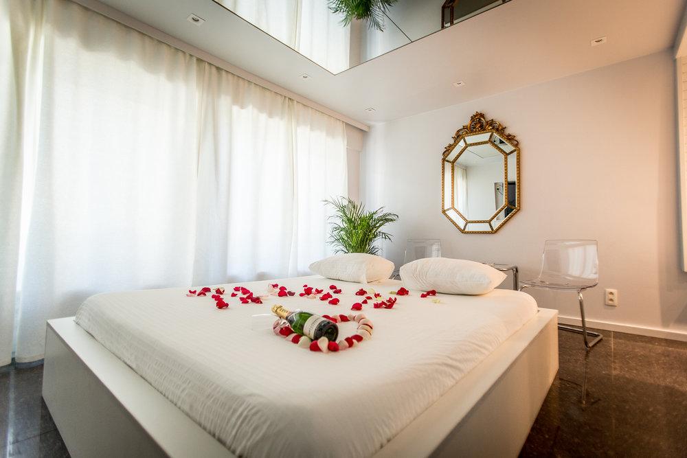 Ptitamie-rendezvous-hotelkamer-33-3.jpg
