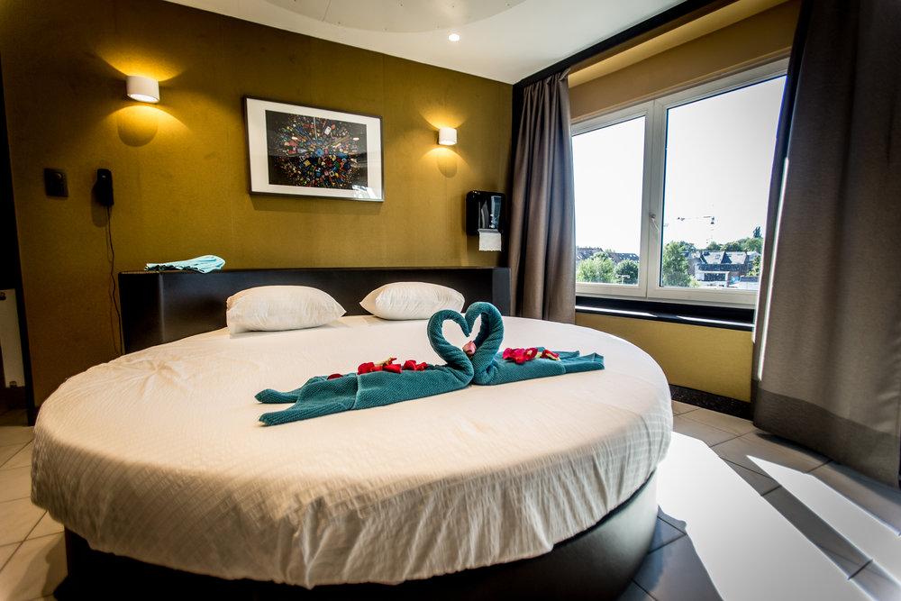 Ptitamie-rendezvous-hotelkamer-34-2.jpg