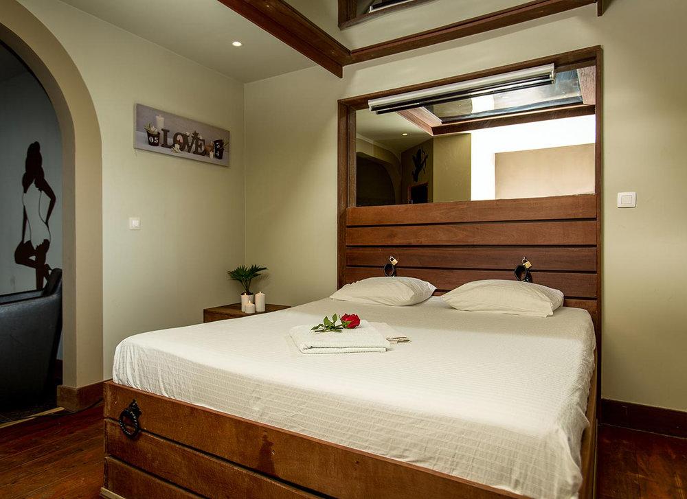 Ptitamie-rendezvous-hotelkamer-9.jpg