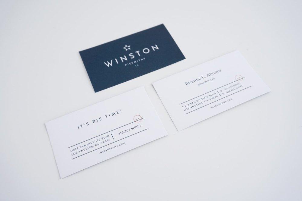 odg_winston_packaging04.jpg