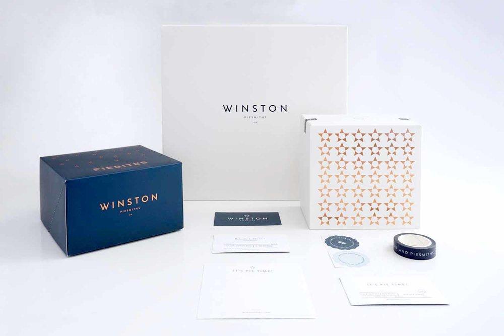 odg_winston_packaging01.jpg