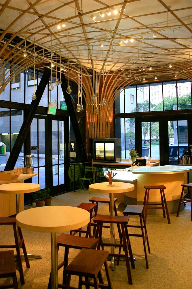 odg_newtreecafe03.jpg