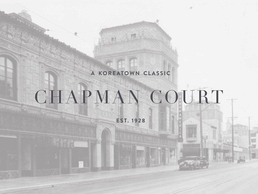 chapmancourt_header.jpg