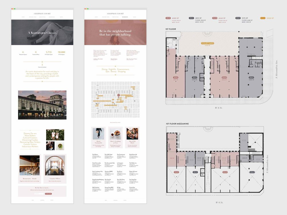 chapmancourt_webplans.jpg