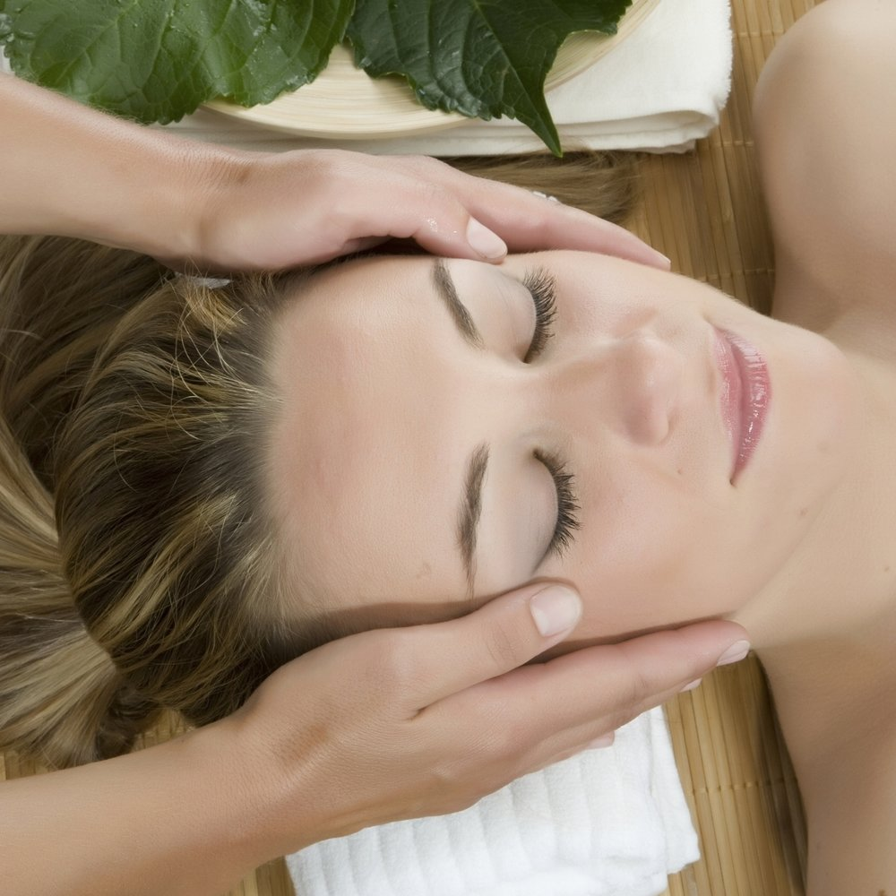 Usui Reiki Healing Treatment - Available in Cochrane, AB75 minute appointment - $90