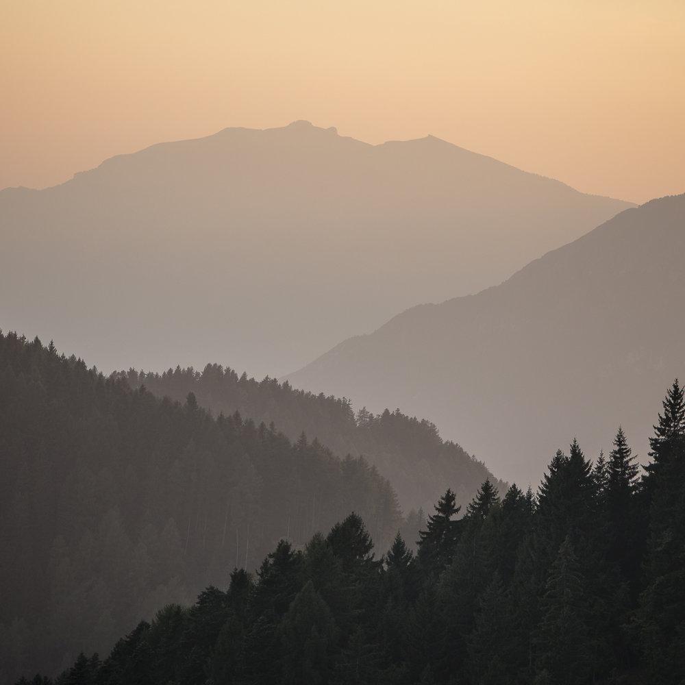 Sam_Landscape1.jpg