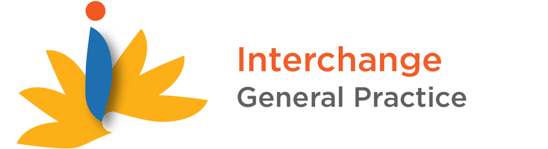 Interchange General Practice