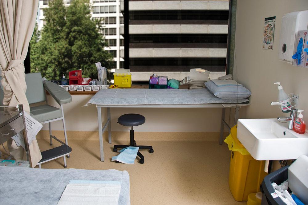treatment-room-L2-opt.jpg