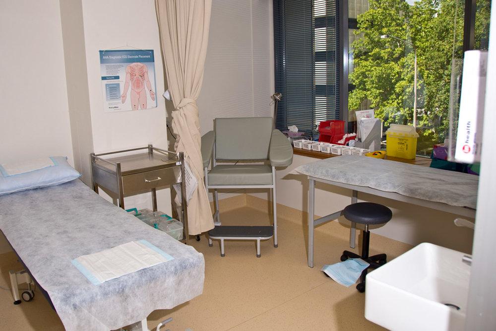 treatment-room-opt.jpg
